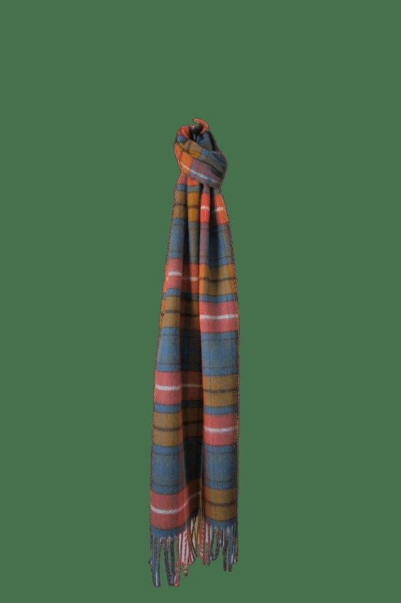 xl-sjaal-antique-buchanan