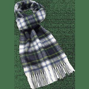 Sjaal Dress Gordon 25x190