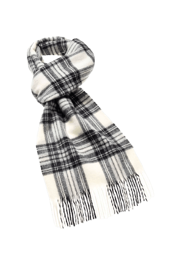 Dress Grey Stewart 25x190