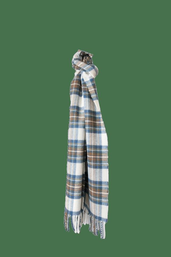 xl-sjaal-muted-blue-stewart