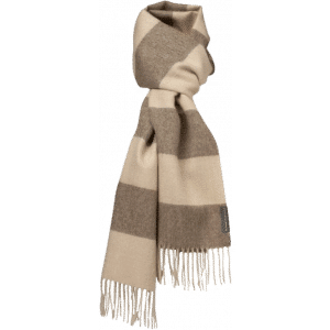 Sjaal Buenos-Aires-5500081-5-30x200 Camel Brown Stripes