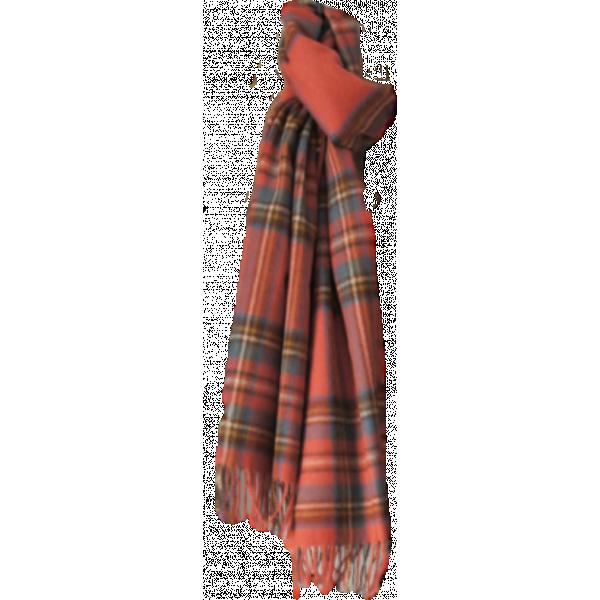 xl-sjaal-antique-royal-stewart