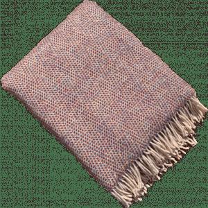 Decke Merino Cashmere 1411