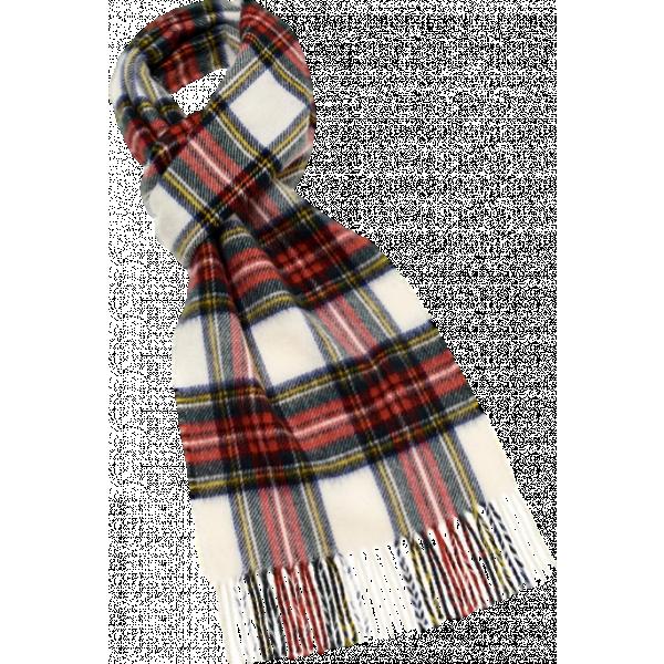 Sjaal Dress Stewart 25x190-nieuw