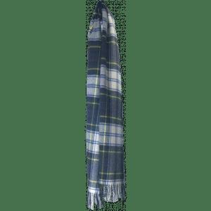 Sjaal Dress Gordon XL