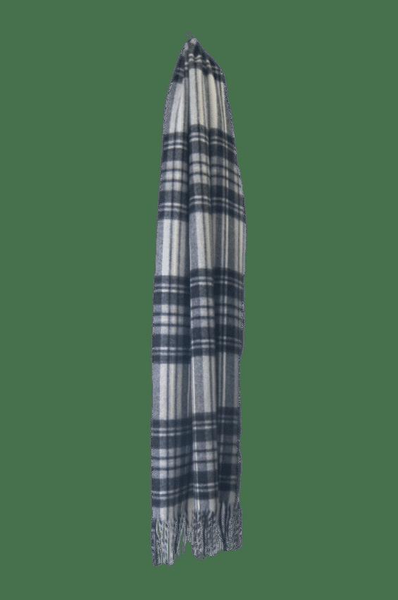 Schal Dress Grey Stewart XL