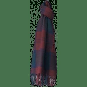 Sjaal Lindsay XL