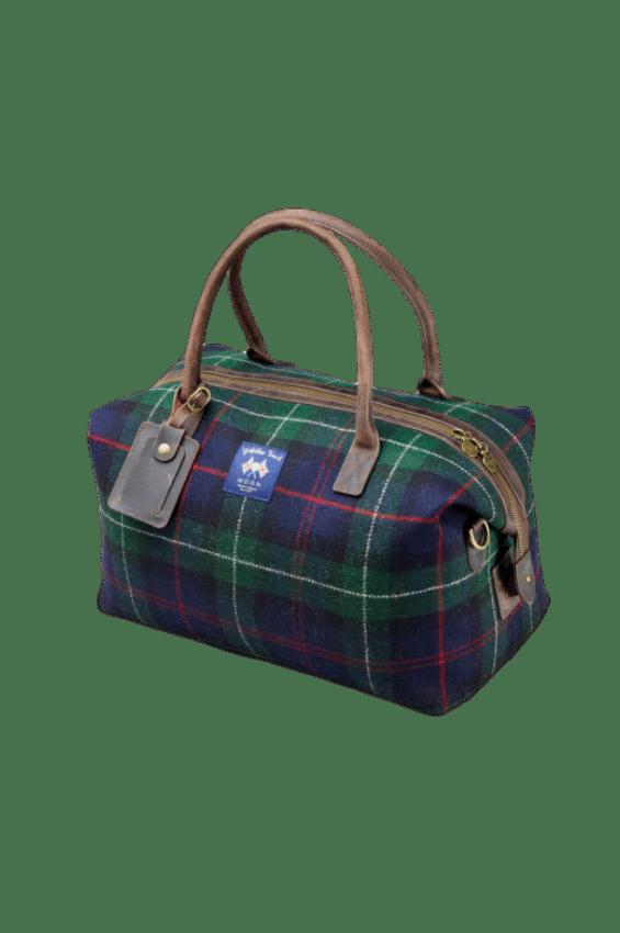 Reisetasche Black Watch